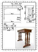 Precision Modelling Guide  Manual gratuito-planimetria.png