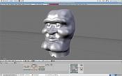 Primer Modelado Blender   Fases -berrako_smooth.jpg