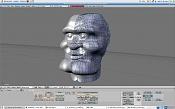 Primer Modelado Blender   Fases -berrako_malla.jpg