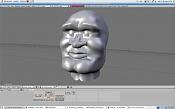 Primer Modelado Blender   Fases -berrako_smooth02.jpg