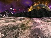 Blood angel Dreadnought-escenari1.jpg