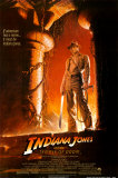 Indiana Jones and The Kindom of the Crystal Skull-g-164-161_b-indiana-jones-and-the-temple-of-doom-posters.jpg