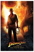 Indiana Jones and The Kindom of the Crystal Skull-pp31423-eu-indiana-jones-and-the-kingdom-of-the-crystal-skull-posters.jpg
