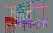 ambiente interior-wire_897.jpg