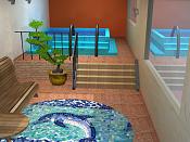 cuarto de relajo-casaficticia-ilu9.png