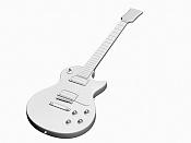 Modelado Guitarra Gibson-lpg_01.jpg