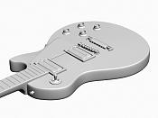 Modelado Guitarra Gibson-lpg_03.jpg