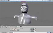 Primer Modelado Blender   Fases -berrako_smooth03.jpg