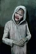 Inacabado-vampira.jpg