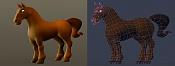 Modelando en Blender-caballo02.jpg