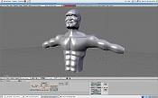 Primer Modelado Blender   Fases -berrako_smooth04.jpg