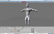 Primer Modelado Blender   Fases -berrako_smooth05.jpg