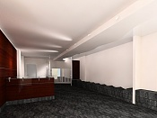 textura deforme-lobby16s.jpg