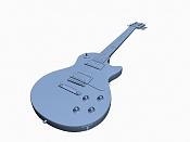 Modelado Guitarra Gibson-glp01.jpg