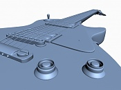 Modelado Guitarra Gibson-glp02.jpg