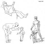 Dibujo artistico - El Pastelista-111-estatico.jpg