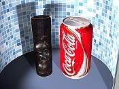 Siguiendo consejos-coca-cola-y-vaso-con-hielo05.jpg