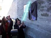 Espada Laser-image001.jpg