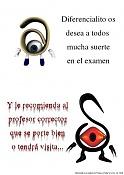 Student Friendly-diferencialito_desea_buena_suerte_low.jpg