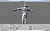 Primer Modelado Blender   Fases -berrako_smooth06.jpg