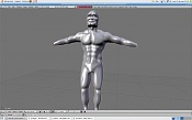 Primer Modelado Blender   Fases -berrako_smooth07.jpg