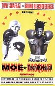 --Moe Vs  TecniK---moe-vs-tecnikvisual.jpg