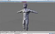 Primer Modelado Blender   Fases -berrako_malla01.jpg