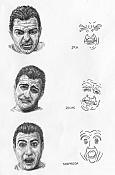 Dibujo artistico - El Pastelista-114-expresa.jpg