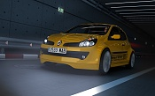 Renault Sport-renault_sport.jpg