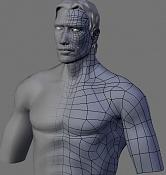 modelado hombre-sin-titulo-3.jpg