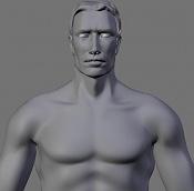 modelado hombre-sin-titulo-4.jpg