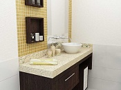 banheiro-vista-2_2.jpg