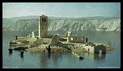 Pueblo anegado-pbe-general-anos-60-1200x-.jpg