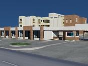 Edificio en Mental Ray-2.jpg