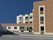 Edificio en Mental Ray-3.jpg