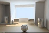Iluminacion de un interior con Vray-la-mas-grande.jpg