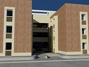 Edificio en Mental Ray-5.jpg