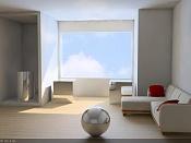 Iluminación interior con vray como mejorar-12.jpg