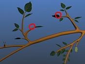 Dudas de composicion de escena-03_escena_principal_capa_principal_01_zona_personajes.jpg