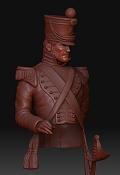 Oficial Highlander-highland012.jpg