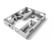 alguien hace arquitectura en BLENDER -perspectiva1.jpg
