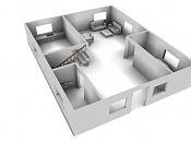 alguien hace arquitectura en BLENDER -perspectiva2.jpg