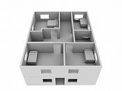 alguien hace arquitectura en BLENDER -planta2.jpg