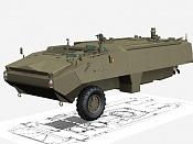 Mowag Piranha IIIC-wip-38.jpg