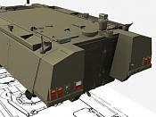 Mowag Piranha IIIC-wip-39.jpg