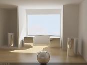 Taller de iluminacion de interiores VRay  II -loght-cache.jpg