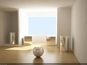 Taller de iluminacion de interiores VRay  II -la-mejor.jpg