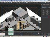 Infoarquitectura En Colaboracion-pantalla-modelo.jpg