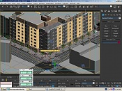 Infoarquitectura En Colaboracion-pantalla-modelo-02.jpg