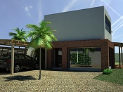 Residencia-123.jpg